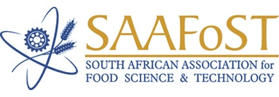 SAAFoST logo